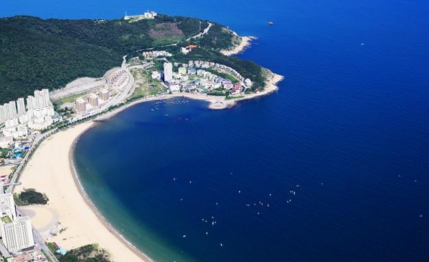 开平碉庄+阳江海陵岛+5a级大角湾三天度假品质游支持